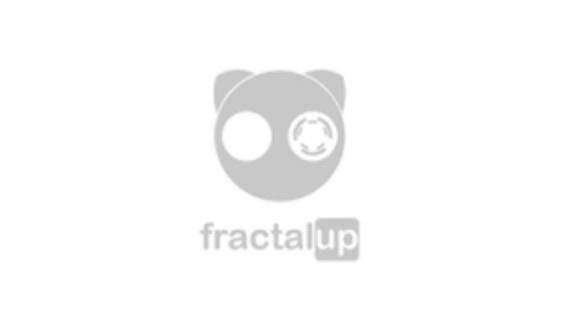 FractalUP