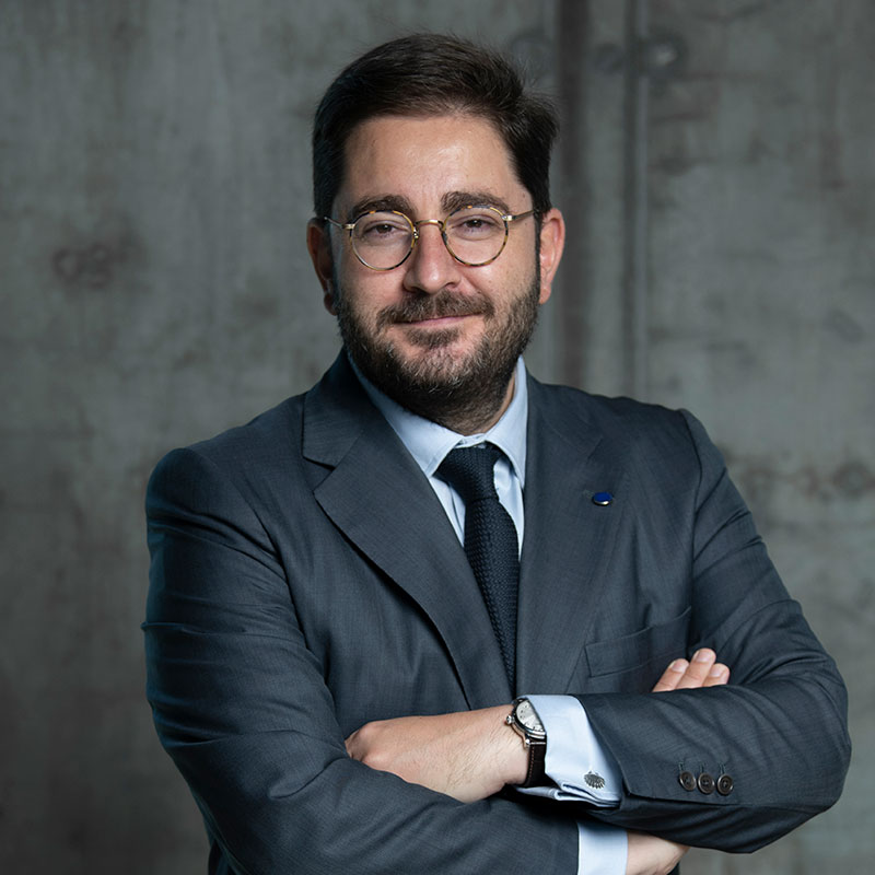 Manuel Muñiz