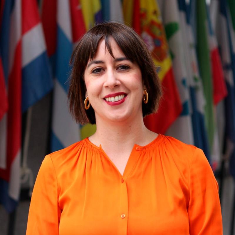 Ana Capilla