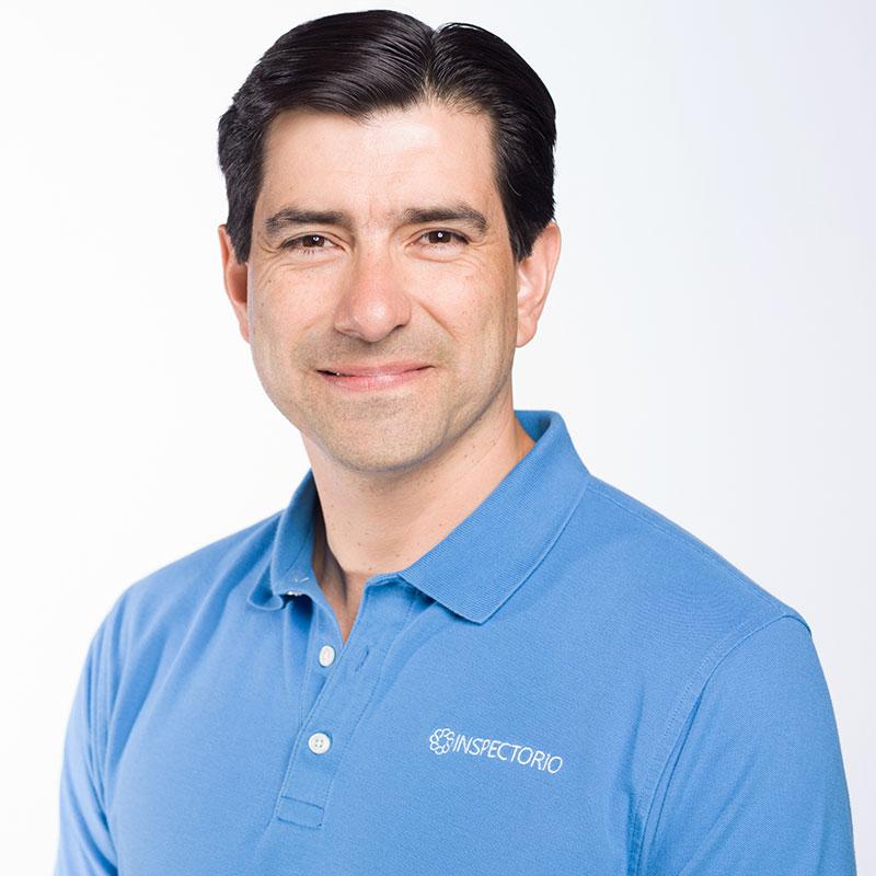 Fernando Moncayo