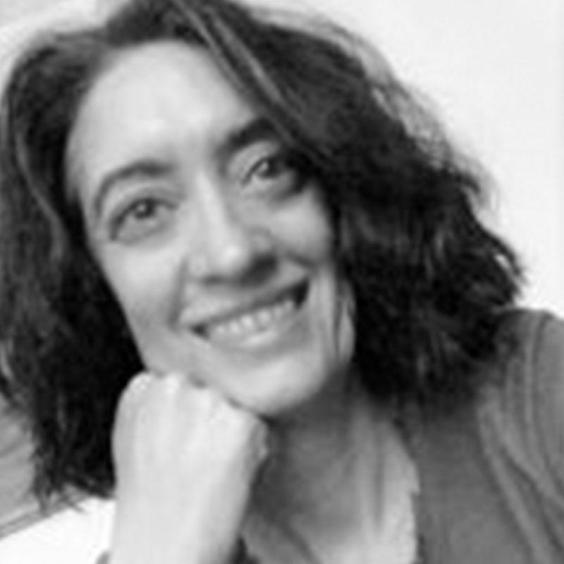 Gemma Guillén