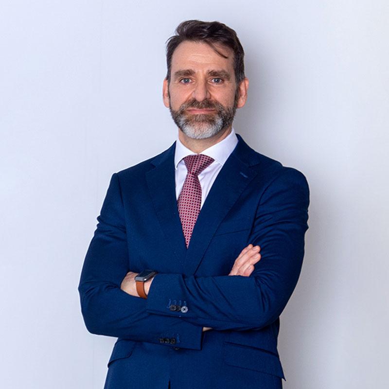 Juan Carlos Tejada