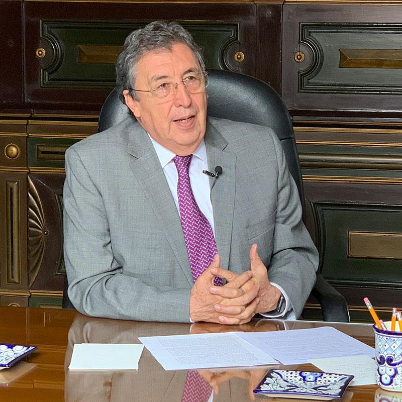 Juan Pablo Arroyo