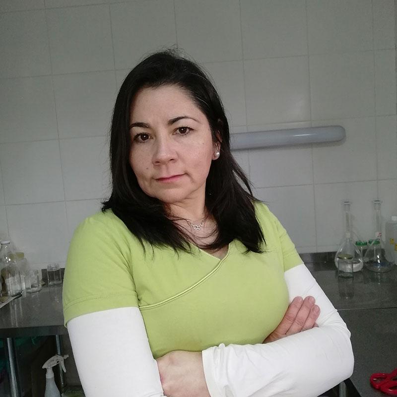 Katerina Álvarez