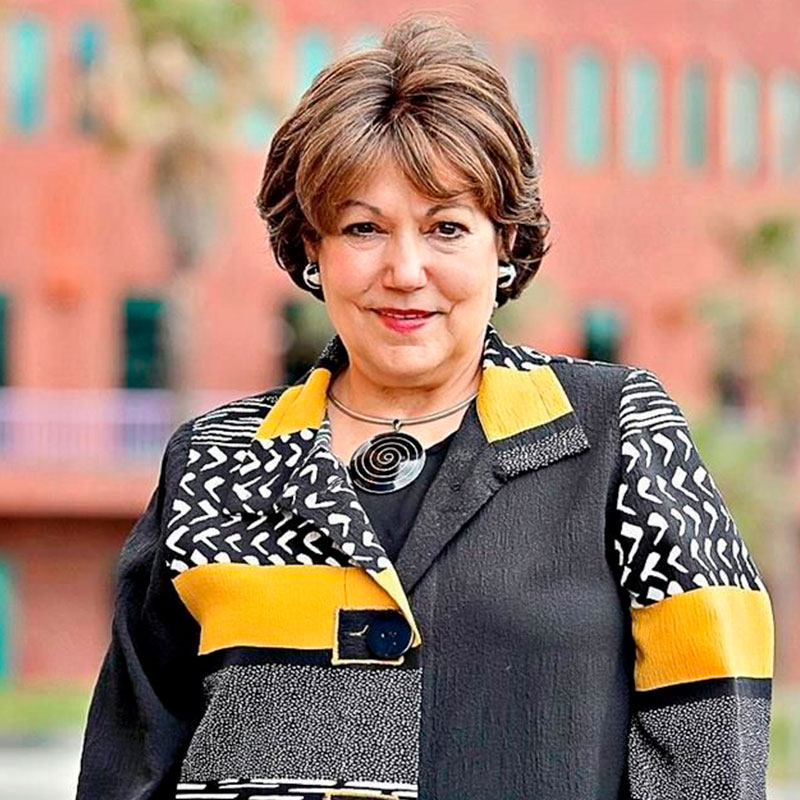 Sofía Leticia Morales